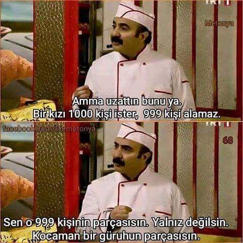 #leylailemecnun #erdalbakkal #mecnun #mizah http://turkrazzi.com/ipost/1515286989351817330/?code=BUHYX0NFhBy