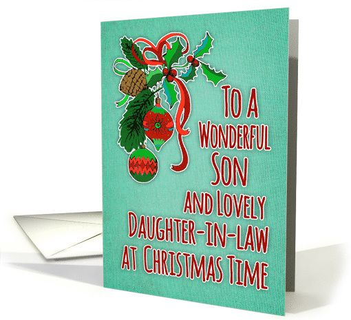 Merry Christmas Son Quotes: 17 Best Images About Cards On Pinterest