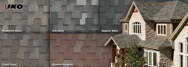 Best Image Result For Iko Roofing Garage Doors Home Decor 640 x 480