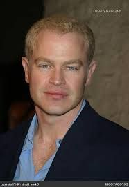 17 Best images about neal mcdonough on Pinterest | Flags ...