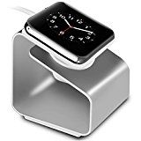 Apple Watch Stand, Aerb