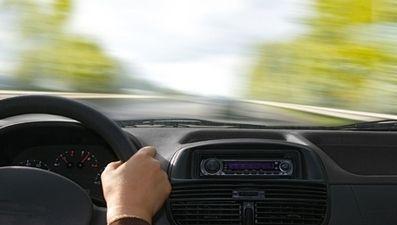 La #location #auto courte durée sur une bonne dynamique | http://sco.lt/7CdqD3