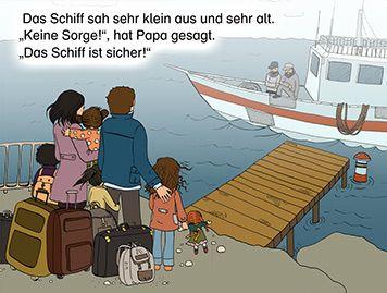 Bestimmt wird alles gut-Onilo.de