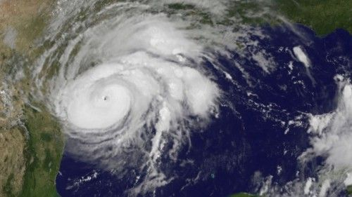 Our hearts go out to those affected by Hurricane Harvey - if you or someone you know has sustained any facial or plastic surgery injuries please contact Dr. Franklin Rose and our staff at Utopia Medspa - we are planning provide our charitable surgical services to the community via the Holly Rose Ribbon Foundation to repair injuries sustained during this dangerous storm - please let us know if we can help!