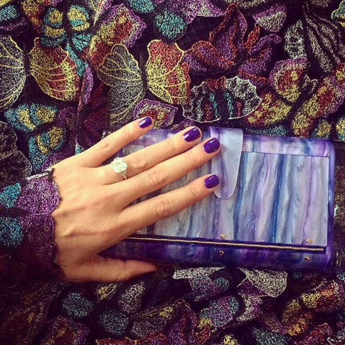 Meghan Mccain Marries Ben Domenech In Arizona Ceremony: Best 25+ Nicky Hilton Ideas On Pinterest
