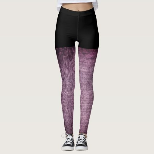 New stylish designers Leggings