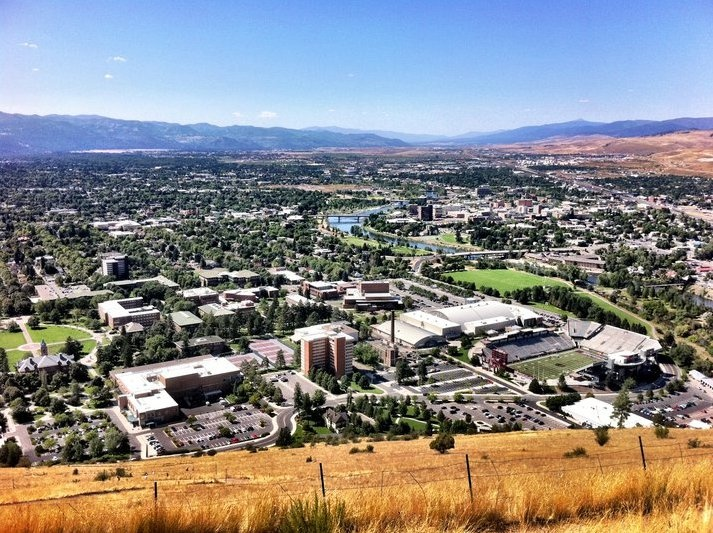 27 Best Ideas About My Home Sweet Home Missoula Lolo