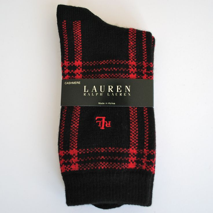 41 best Middleburg Socks images on Pinterest | Dress socks ...