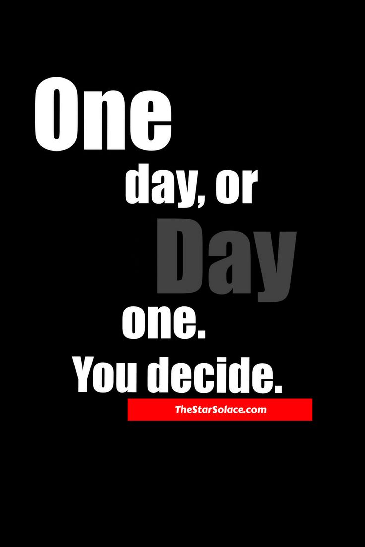 day, one, day one, motivation, inspiration, star solace, quotes, life, ideas, tips, change, goals, dream