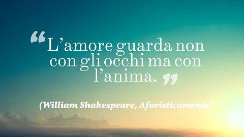 shakespeare_aa-JPG-19