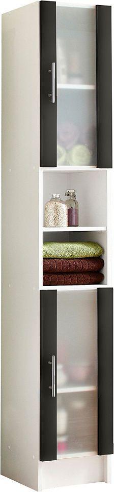 Die besten 25+ Lila badmöbel Ideen auf Pinterest Lila kleinkind - hochglanz kuchen badmobel mobalpa
