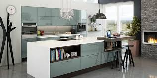 85 best images about kitchen remake ideas on pinterest 1000 images about kitchen remake ideas on pinterest