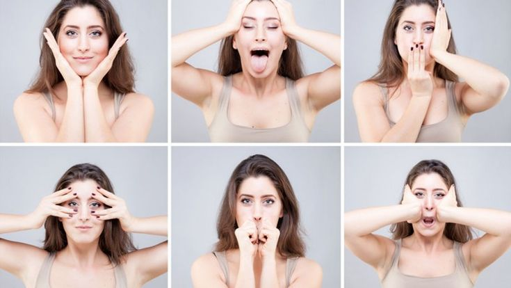 How to Lose Weight in Your Face? In this article, we will tell you how to lose weight in your face.A fatty face can be less attractive than a slim and lean face. If fat gets accumul...