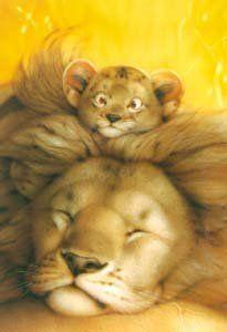 vehvepznbyf: Makoto Muramatsu - зверюшки