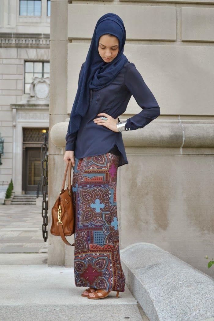 palazzo pants hijabi fashion hani hulu