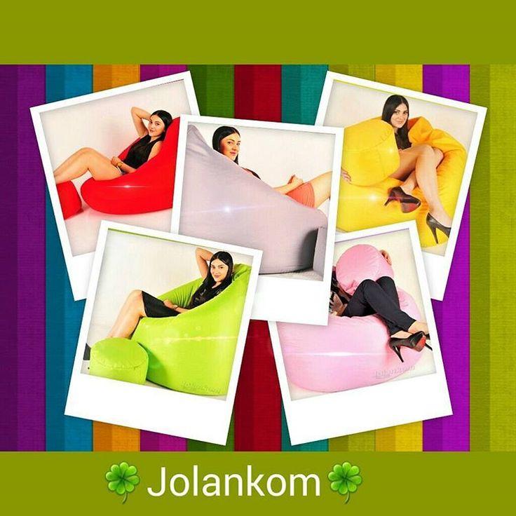 Fotel relaksacyjny + pufa podnozek  doskonaly do pokoju, salonu, rowniez na taras czy na ogrod ⭐⭐⭐⭐⭐ pelna gama kolorow  #fotel #pufa #podnozek #kolor #kolory #eko #wygoda#kregoslup #wysylkagratis #prodekol #jolankom #shop #onlineshop #warto #wysylka #sklep #zakupy #sup #wypoczynek (w: Sklep online ProdEkol dla domu i ogrodu oraz 1001 drobiazgów)