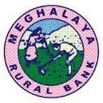 Meghalaya Rural Bank Recruitment 2014 – Officer and Office Assistant Posts