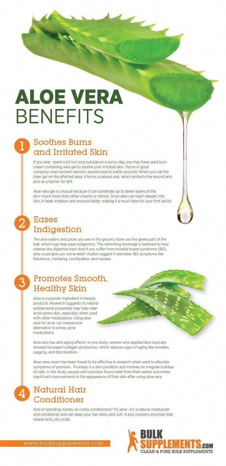 Aloe vera benefits aloe vera benefits coconut health