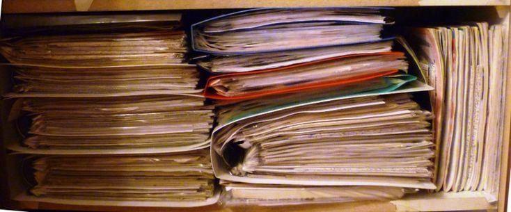 Хранение журналов и выкроек от пользователя «gra-natalya» на Babyblog.ru