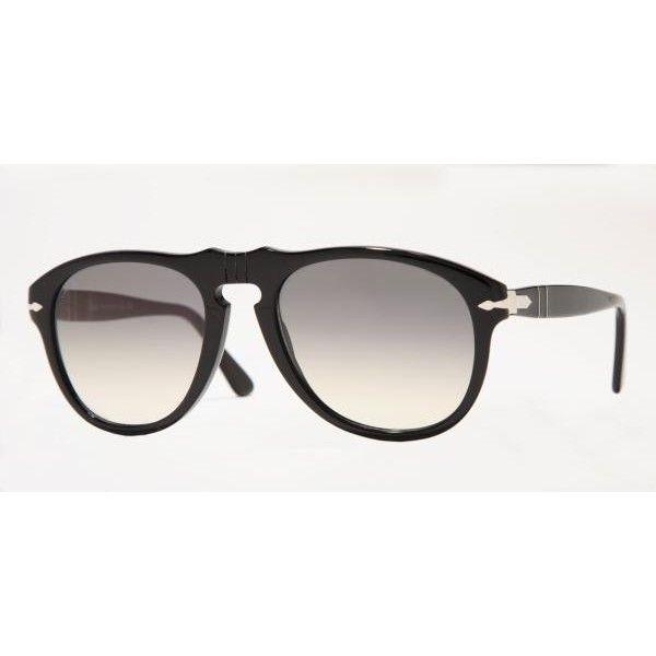 #Persol è un marchio italiano di occhiali da sole e da vista di lusso. Creato nel 1917 da Giuseppe Ratti... visita il nostro sito: http://www.occhialisulweb.it/it/occhiali-da-sole-uomo/202-persol.html