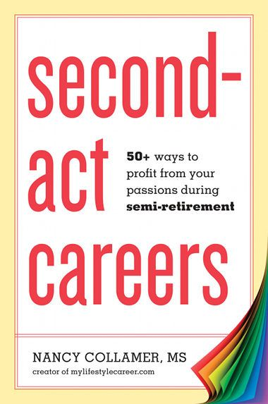78 best Second-Act Careers for People Over 50 images on Pinterest - fedex careers