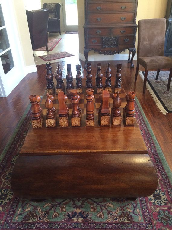 545 best chess and games images on Pinterest