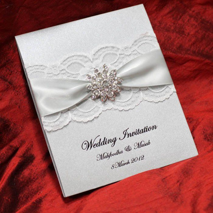 Printable Wedding Invitations Designs With Red And Silver: Burgundy Roses Wedding Invitations Elegant Wedding