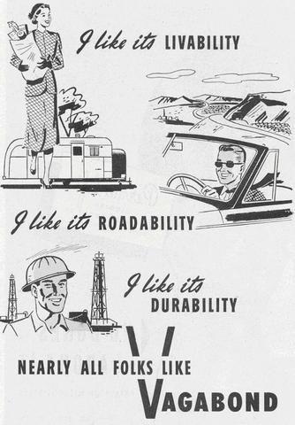 vagabond [Tin Can Tourists Wiki]