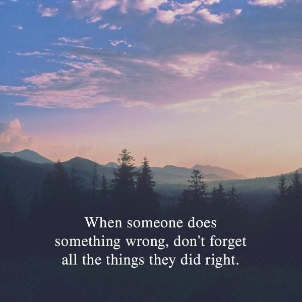 Best 20+ Wrong Love Quotes Ideas On Pinterest