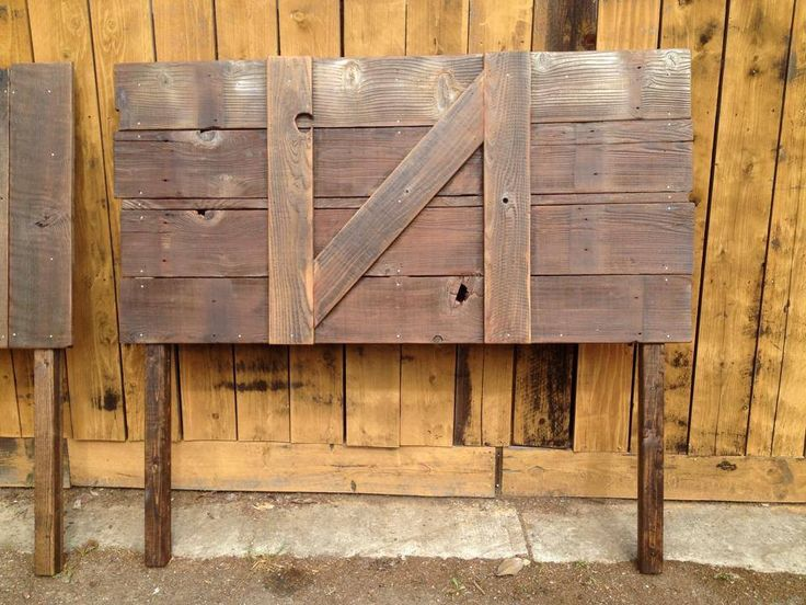 576 best urban mining co portfolio images on pinterest 3 for Reclaimed wood bay area