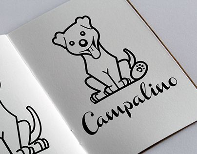 "Check out new work on my @Behance portfolio: ""Dog mascot"" http://be.net/gallery/32807637/Dog-mascot"