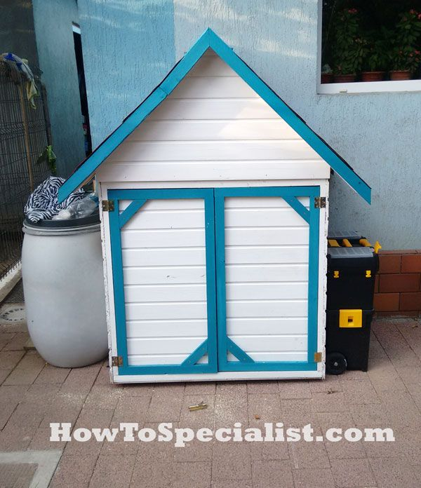 Building a wood tool shed outdoor plans pinterest for Equipment shed plans free