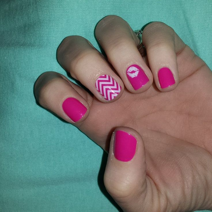 54 best Nails images on Pinterest | Jamberry nail wraps, Nailart and ...