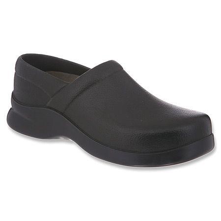 """Klogs Footwear Bistro - Men's"""