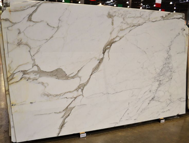 calcutta brazil quartzite - Google Search