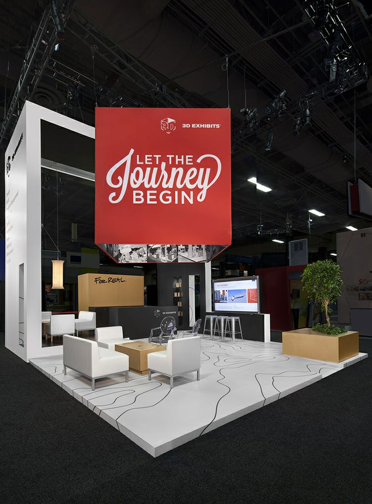 D Exhibition Stands : Best images about exhibition stand ideas on pinterest