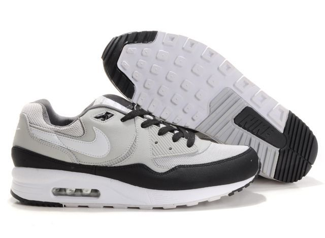 Nike Air Max 89 Hommes,nike free run homme pas cher,nike air flight classic - http://www.autologique.fr/Nike-Air-Max-89-Hommes,nike-free-run-homme-pas-cher,nike-air-flight-classic-29673.html