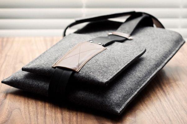 Hard Graft Macbook Sleeve: Graft S Macbook, Shoulder Bags, Bags Obsession, Hand Graft, Graft Accessories, Graft Macbook, Blog Archive, Hard Graft S, Macbook Sleeve