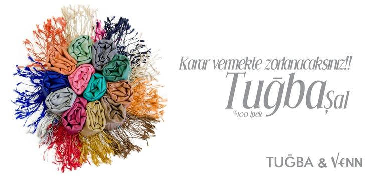 Tuğba Şal #scarf #hijab #silk#Tuğba