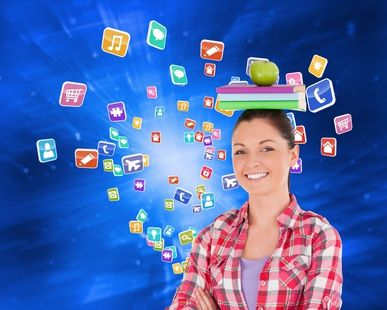 Die besten Apps für Studenten – Teil 1