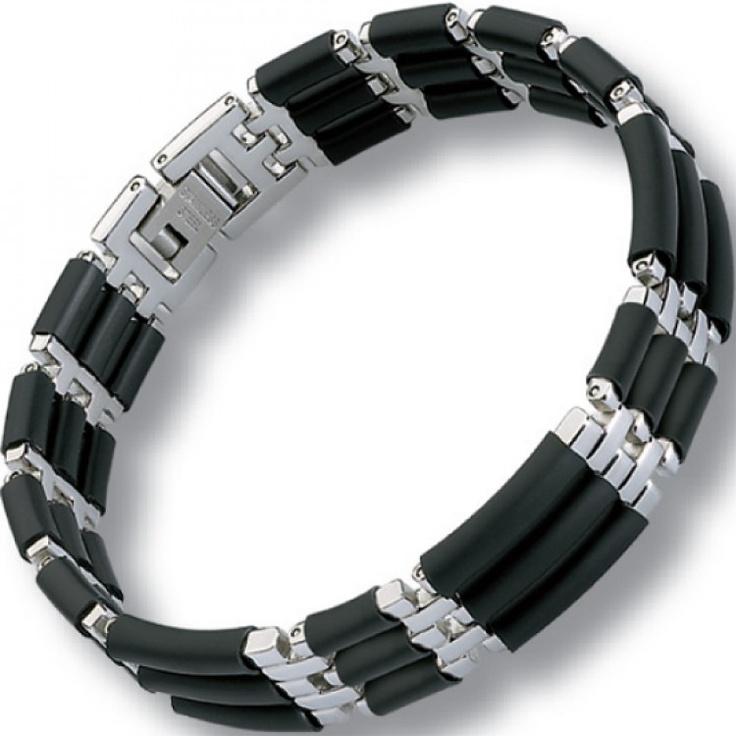Armband Rosso Amante UBR126HG