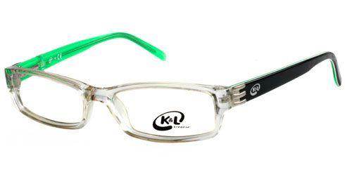 53 Best Killer Loop Images On Pinterest Eye Glasses