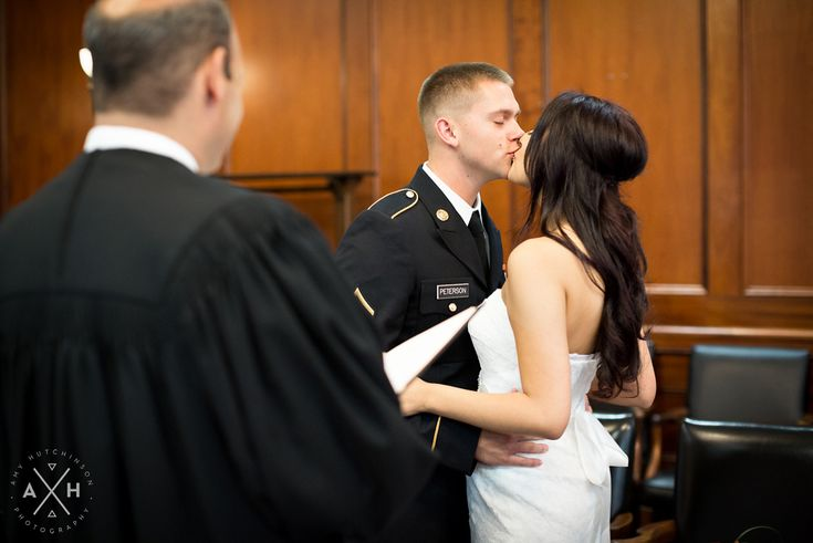 Simple Wedding Dresses For Justice Of The Peace: 16 Best Courthouse Weddings / Elopements Images On