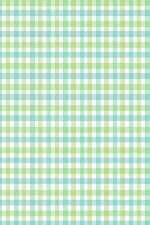 Mini plaid ~ wallpaper/lock screen/ background