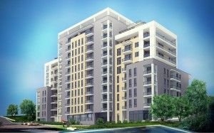 #Romania's Second Largest City Welcomes New Green Luxury #Residential Development
