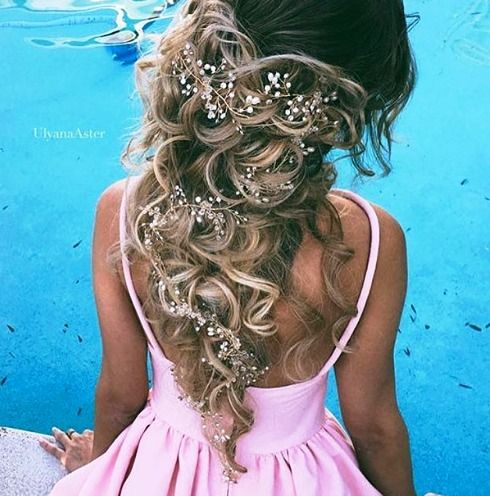 cinderella hair styles 1000 ideas about cinderella hairstyle on 6696