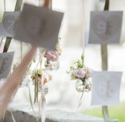 Matrimonio in Villa d'Epoca | GuastiniStyle  www.guastinistyle.com #tableaumariage #nastri #octoberwedding #villadellaportabozzolo #weddingplannervarese #varese #matrimonio