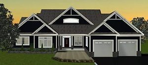 5 Blue Sky Drive $799,900 Located in Portugal Cove - St. Philips