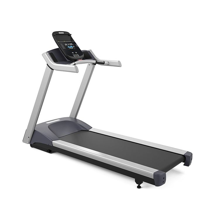 If you're looking for the latest details on the ☛ Precor 223 Energy Series Treadmill ☚ then, hopefully the information below will offer some form of assistance with regards to this excellent fitness product.