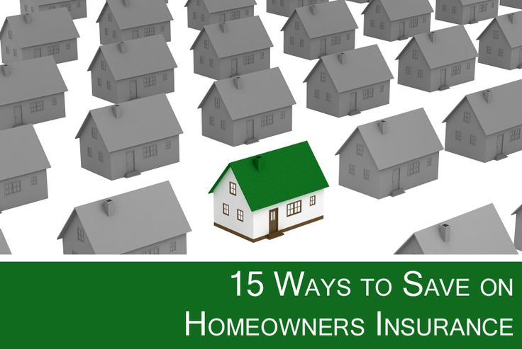 17 Best Images About Homeowner 39 S Insurance On Pinterest